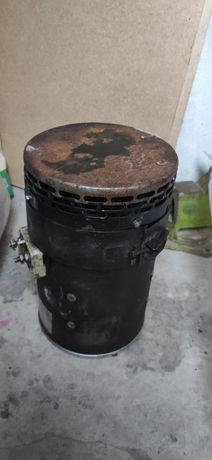 Продам двигатель гидравлики однотонного погрузчика Болгария