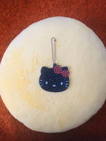 Parta chaves Hello Kitty Original