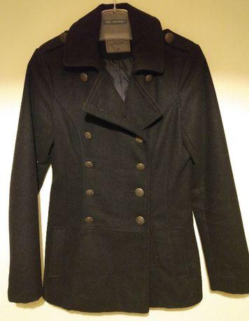Płaszcz kurtka TOP SECRET 36
