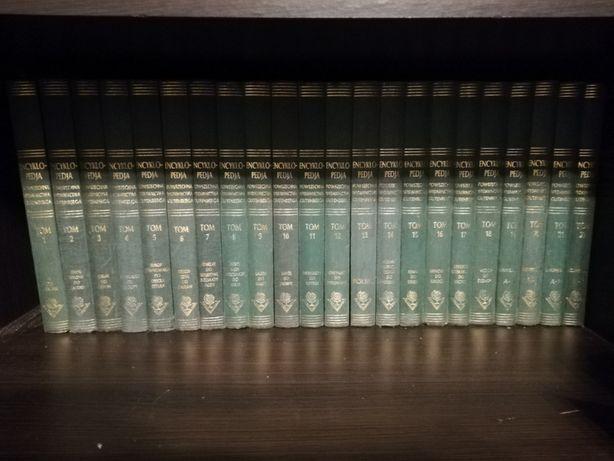encyklopedia gutenberga