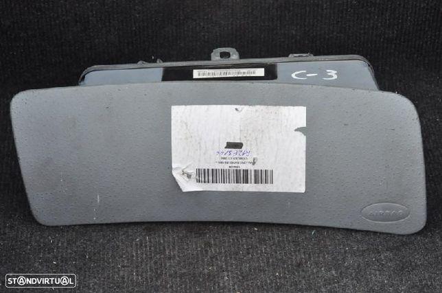 CITROÃ\x8bN: N Airbag do passageiro CITROËN C3 I (FC_, FN_) 1.6 16V