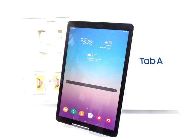 Tablet Samsung Galaxy A Tab SM-T595 komplet