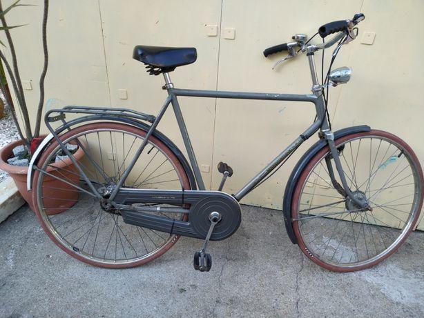 Bicicleta Holandesa SPARTA