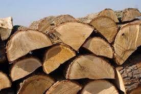 Drewno kominkowe , opałowe ! dobra cena - Transport