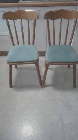 krzeslo holenderskie