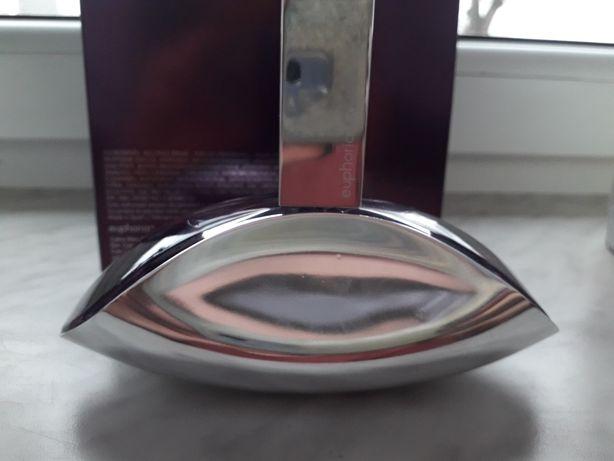 Perfumy Calvin Klein Euphoria 100 ml