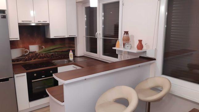 Wynajmę ładne mieszkanie w Kole 1-piętro ul.Wojciechowskiego