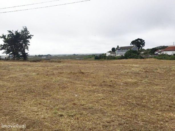 Terreno à venda em Aveiro