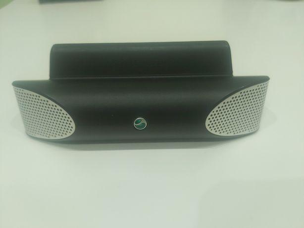 Głośnik Sony Ericcson MS410 Snap-on Speaker Stand