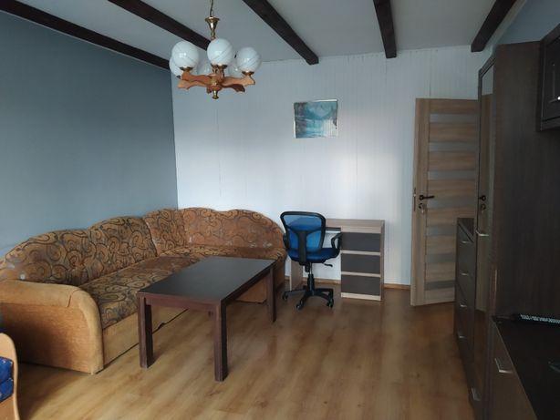 Wynajmę pokoje w mieszkaniu, Toruń, osiedle Młodych
