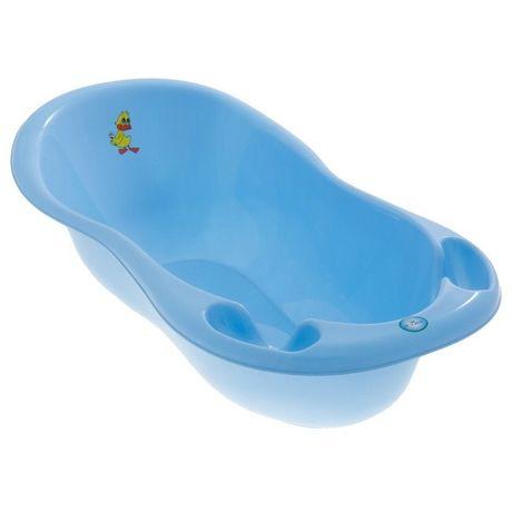 Продам ванную,круг,горку,стульчик