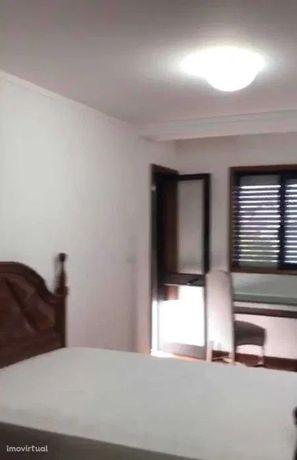 Ref.3523 T3 com lugar de garagem, Bonfim Porto