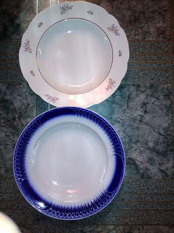 Посуда для домашнего обихода