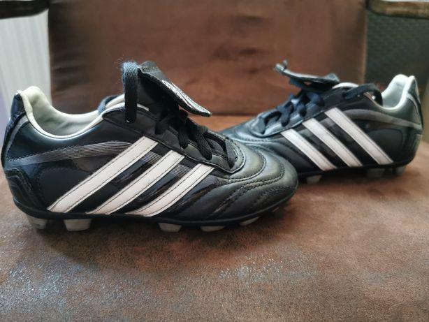 Buty typu korki dziecięce r. 29 Adidas