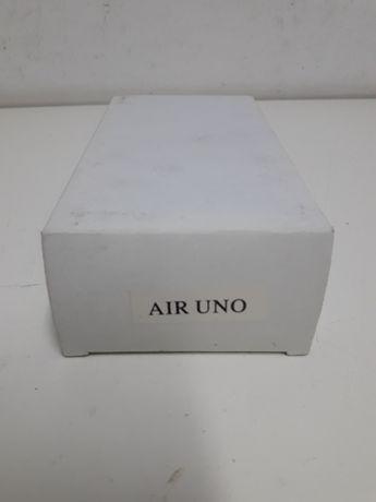 9Filtr powietrza Fiat 0,9 1,0 1,1 Uno Panda Y10 AP040 kup 2 a 3 gratis