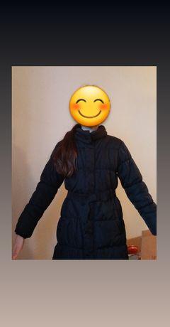 куртка весна, весенняя куртка