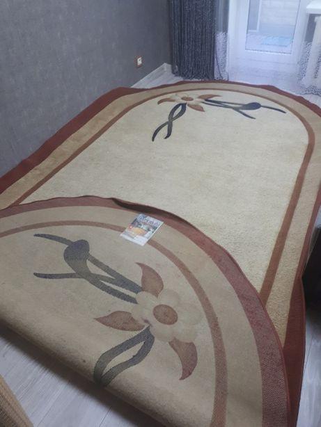 Продам ковер Imperial Carving (Турция)