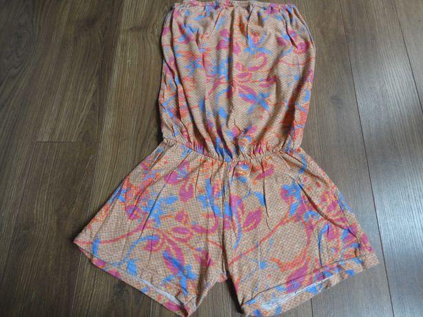 Vendo jumpsuit (macacão) cai cai - Tamanho S