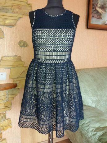 Плаття Francescas, розмір М