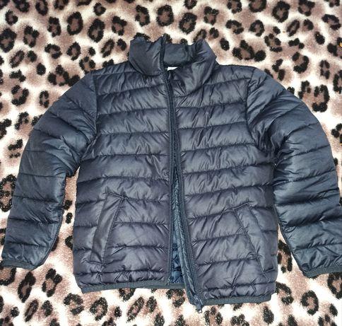 Курточка демисезонна для хлопчика Topolino
