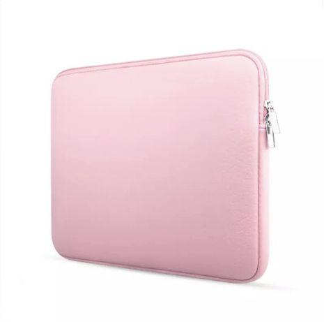 "Etui na tablet, notebooka 12"""