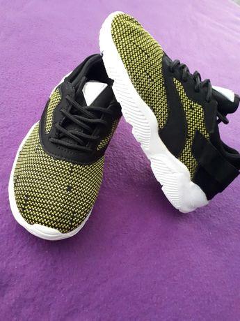 Kids кроссовки красовки кросівки nike adidas