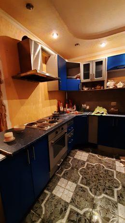 Продам 3-х комн. квартиру на Мирном,элитный дом
