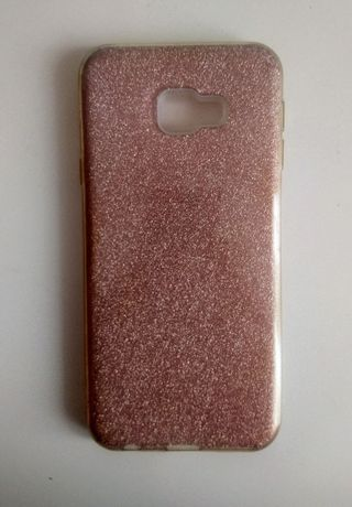 Case na Samsung J4+
