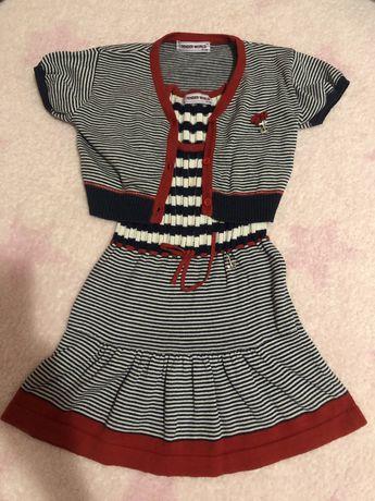 Sukienka r 110