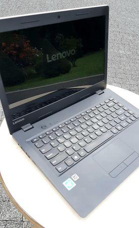Lenovo ideapad  100 S