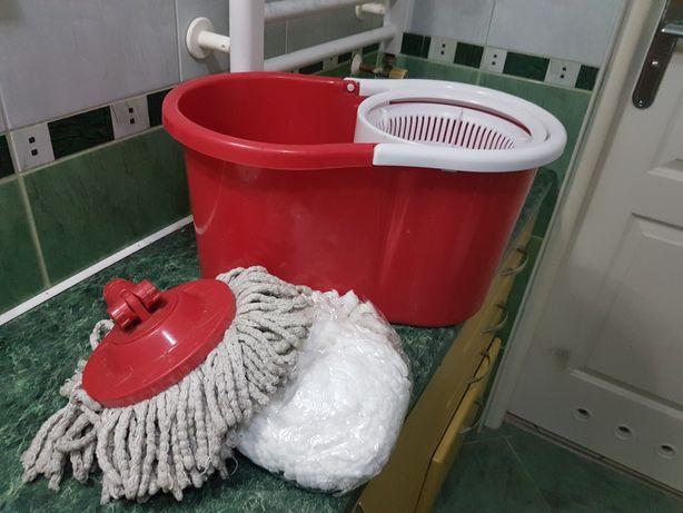 Wiaderko do mycia