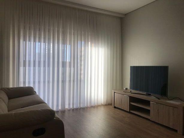 Apartamento - zona balnear privilegiada, a 50m da praia