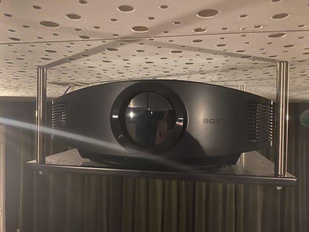 Projetor Sony VPL-VW90ES