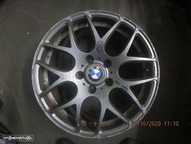 Jante Solta JANT225 BMW / E87 / ET37 / 8.5x18 / 5x120 / 72mm /