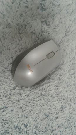 Блютуз Мышка 150grn/Бартэр