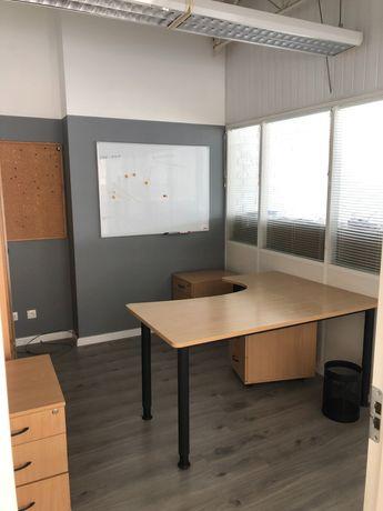 Coworking w Gorzowie - wynajmuj biurko na godziny + sala konferencyjna