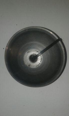 Передний вариатор для двигателя 157qmj