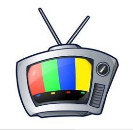 Ремонт телевизоров Сумы - изображение 1