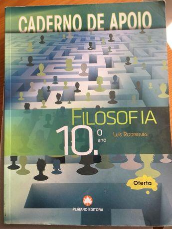Livros /Exame 10º, 11º e 12º Matemática, Fisica & Quimica e Biologia