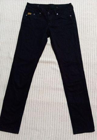 джинсы для высокого мальчика