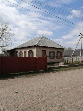 Будинок Срочно