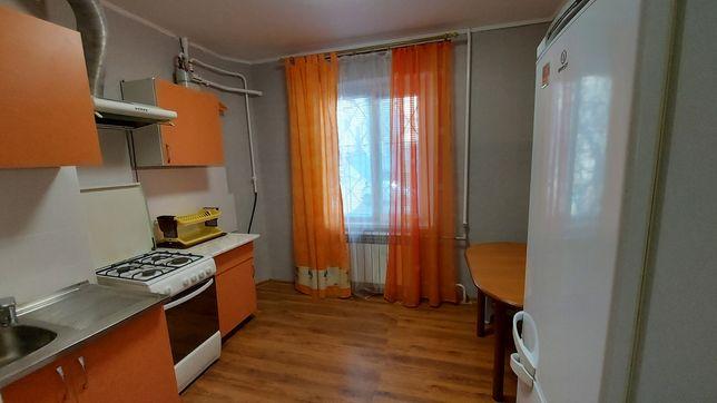 Сдам свою 1-комнатную квартиру