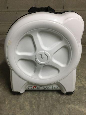 Gocycle Hard Storage Case
