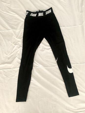 Leggins Nike - XS