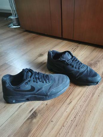 Buty Nike roz 41 sportowe