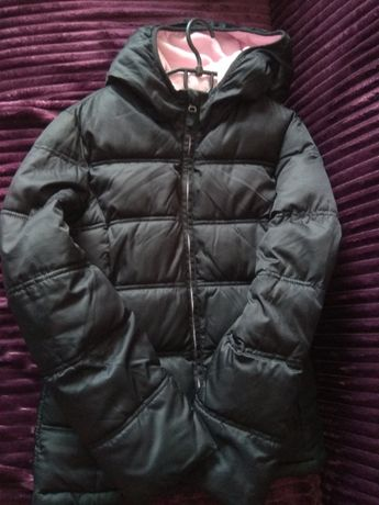 Продам курточку на дівчинку