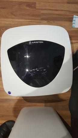 Bojler elektryczny 30 litrów Ariston Andris Lux Eco