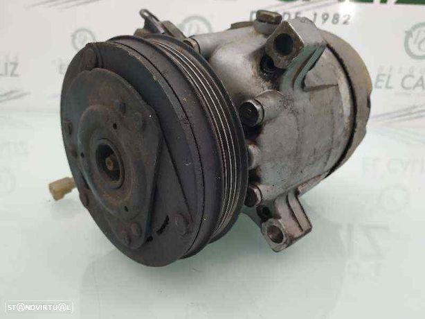 133053R Compressor A/C KIA PRIDE (DA) 1.4 LX