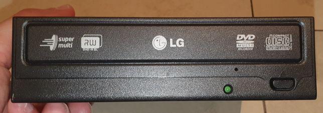 Super Multi DVD rewriter LG