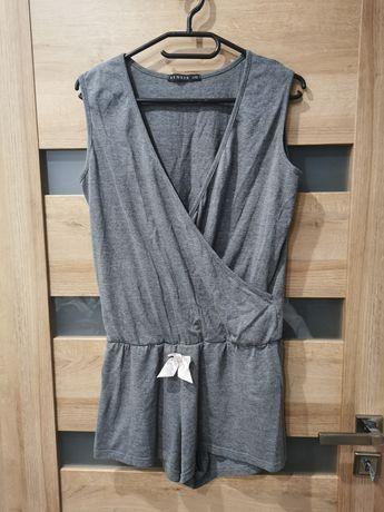 Piżama kombinezon Sensis L/XL